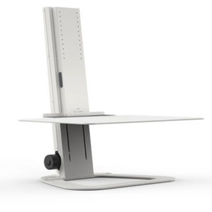 Atizen Active the best standing desk in Singapore